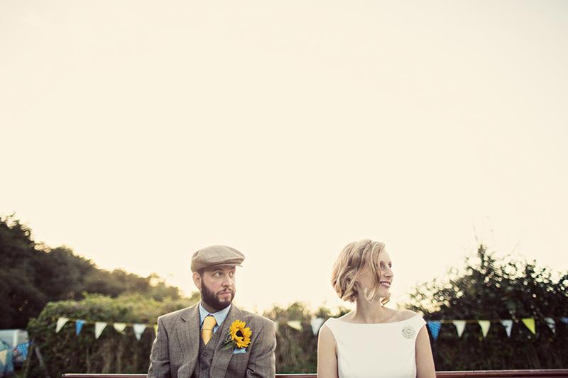acp-teepee_wedding-124_rmw