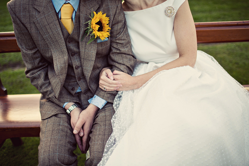 acp-teepee_wedding-125_rmw
