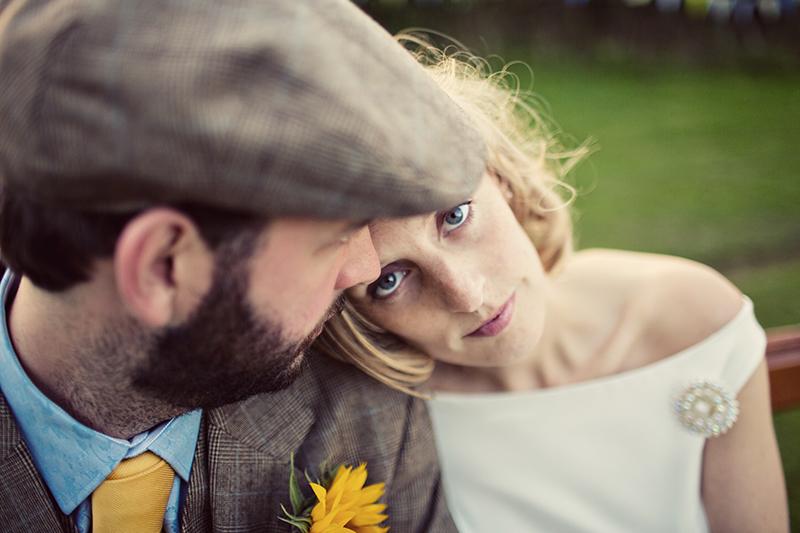 acp-teepee_wedding-126_rmw