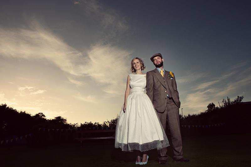 acp-teepee_wedding-127_rmw