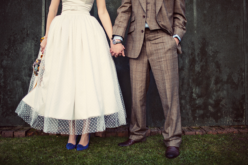 acp-teepee_wedding-128_rmw