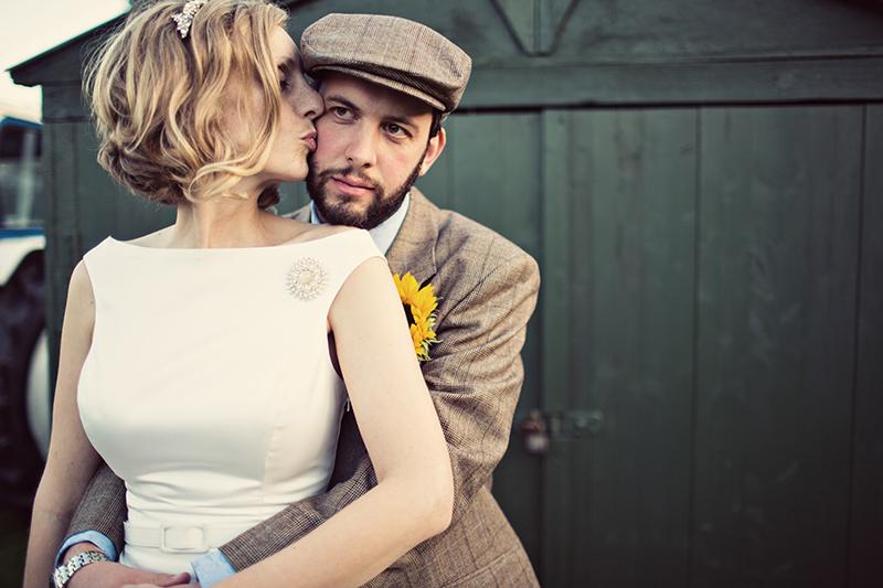 acp-teepee_wedding-129_rmw