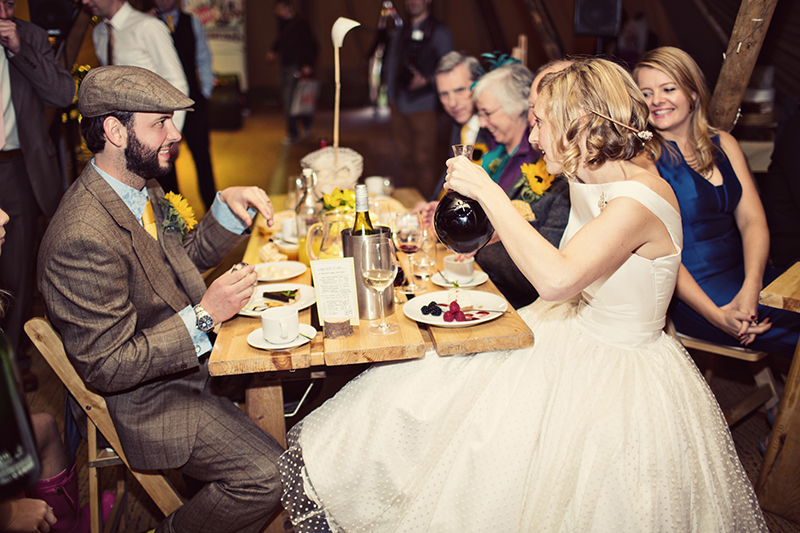 acp-teepee_wedding-135_rmw