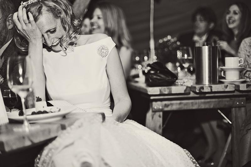 acp-teepee_wedding-140_rmw