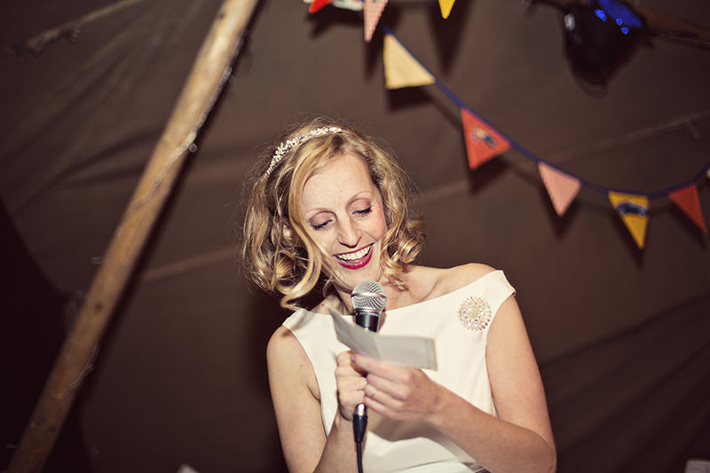 acp-teepee_wedding-141_rmw