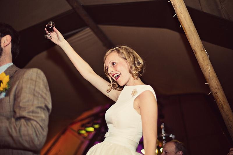 acp-teepee_wedding-144_rmw