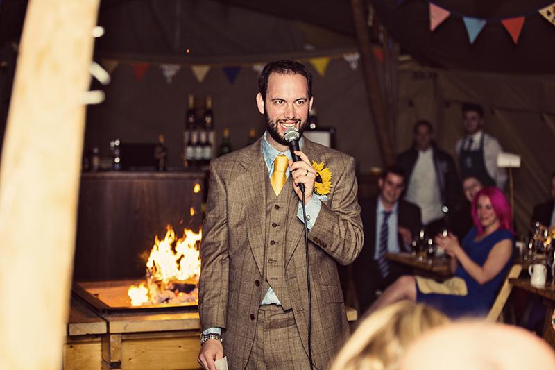 acp-teepee_wedding-145_rmw