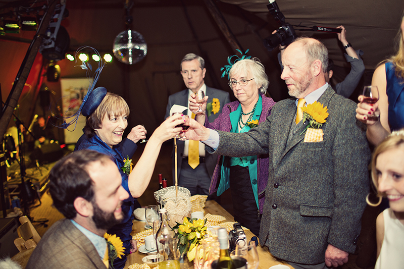 acp-teepee_wedding-147_rmw