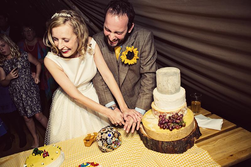 acp-teepee_wedding-148_rmw