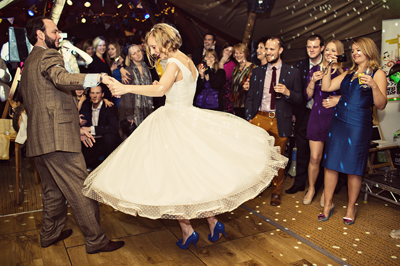 acp-teepee_wedding-152_rmw