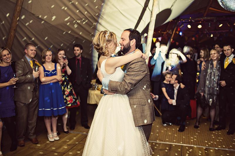 acp-teepee_wedding-153_rmw