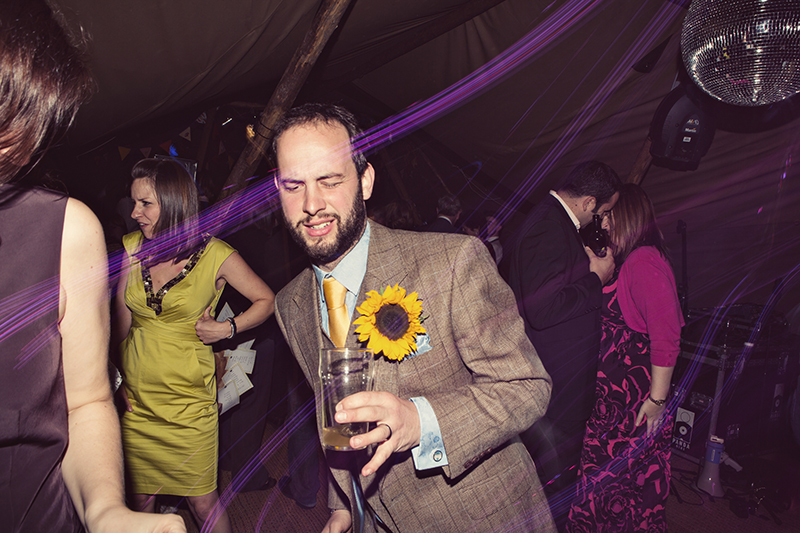 acp-teepee_wedding-157_rmw