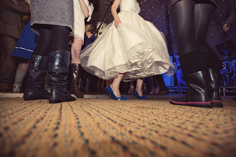 acp-teepee_wedding-162_rmw