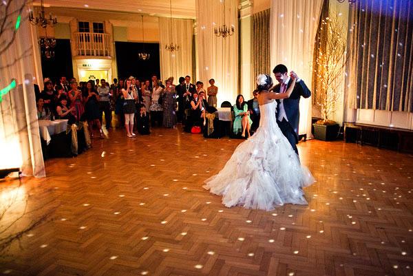 first dance 1 rock my wedding uk wedding blog directory