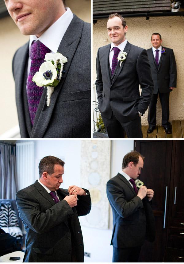 Wedding Suits Rock My Wedding Uk Wedding Blog Directory