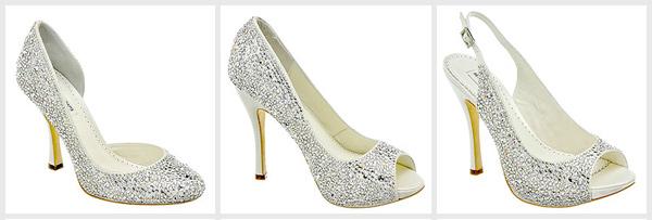 Wedding Shoes Archives - ROCK MY WEDDING  51f608feb0f