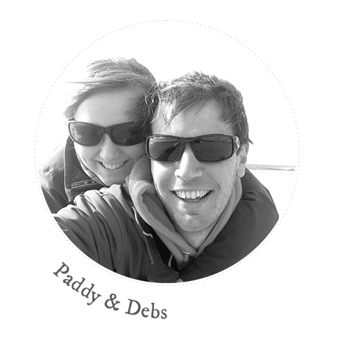 paddy-and-debs