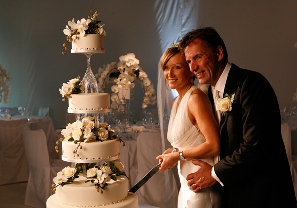 amazing wedding cakes tv show robineau patisserie 10733
