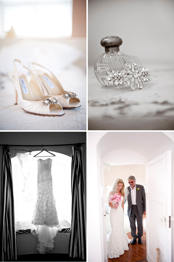 Marc Wallace Archives - ROCK MY WEDDING | UK WEDDING BLOG & DIRECTORY