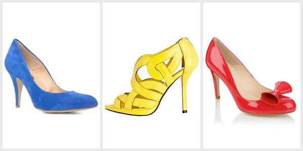 Designer Shoes Archives Rock My Wedding Uk Wedding