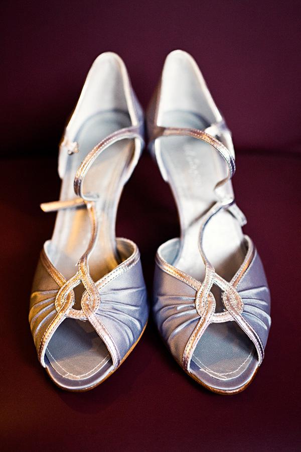 Rachel Simpson Wedding Shoes Mimi Archives Rock My Wedding Uk