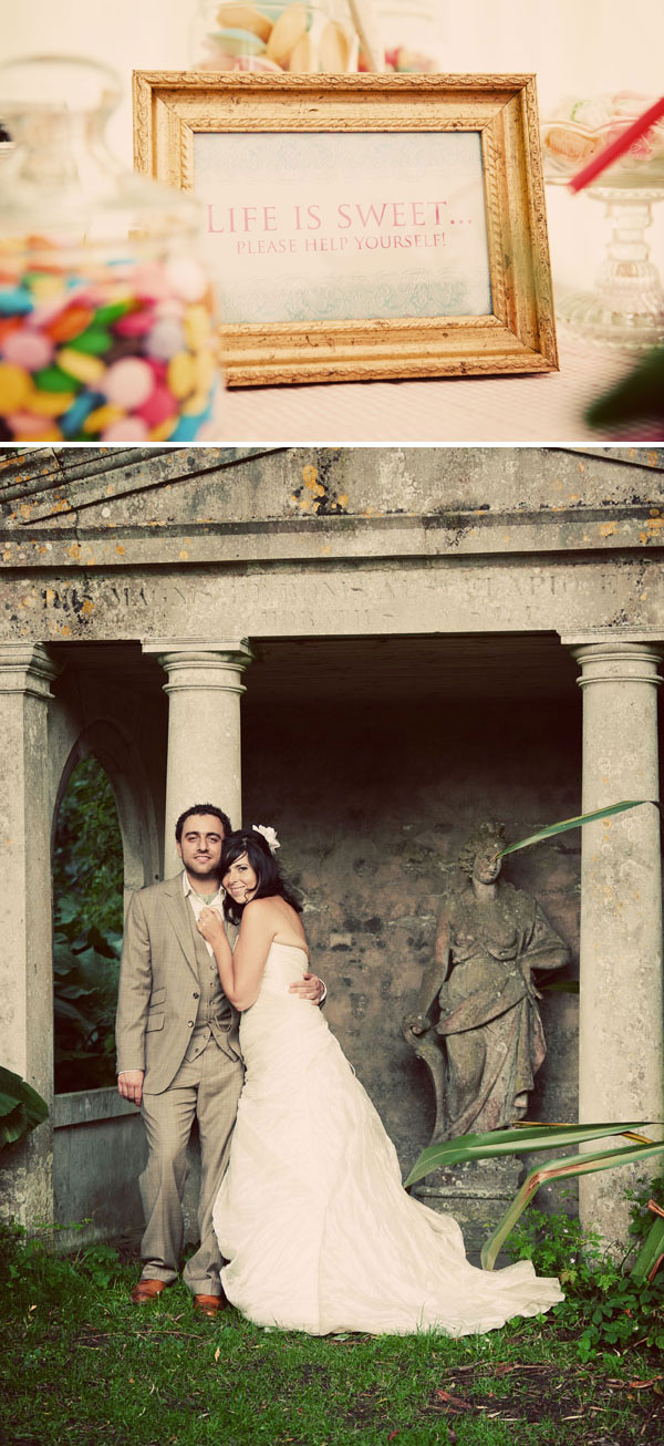 Wolterton hall wedding venue archives rock my wedding uk gold ink solutioingenieria Image collections