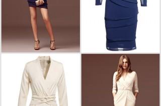 Party dresses from Reiss Archives - ROCK MY WEDDING  4d61b943f