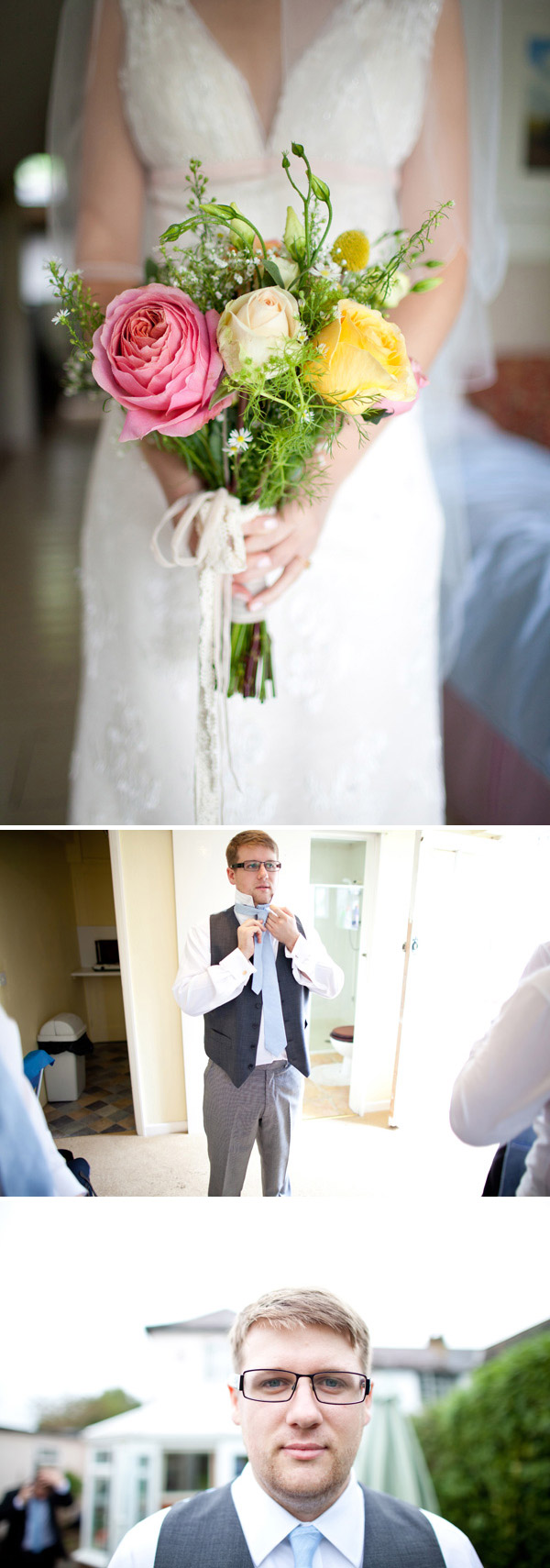 Kula Tsurdiu wedding accessories Archives - ROCK MY WEDDING   UK ...