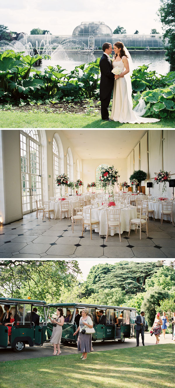 Kew Gardens Wedding Venue Archives Rock My Wedding Uk Wedding