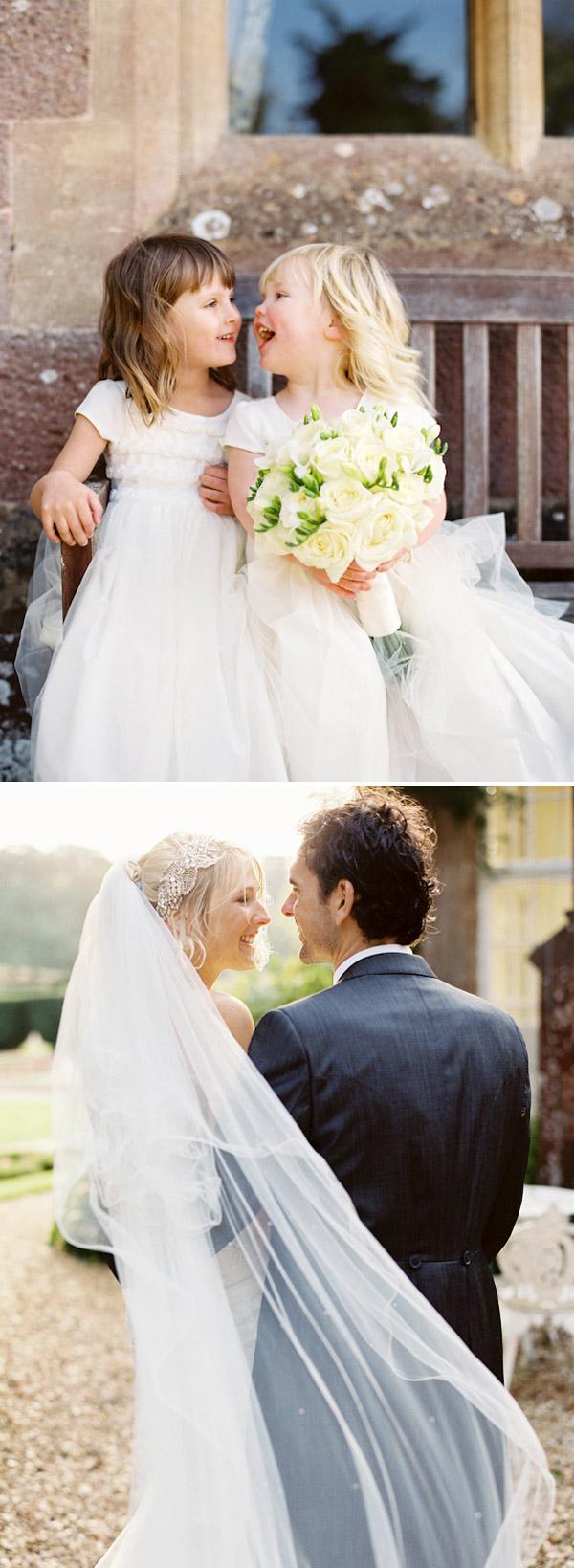 Jenny Packham at Harrods Archives - ROCK MY WEDDING | UK WEDDING ...