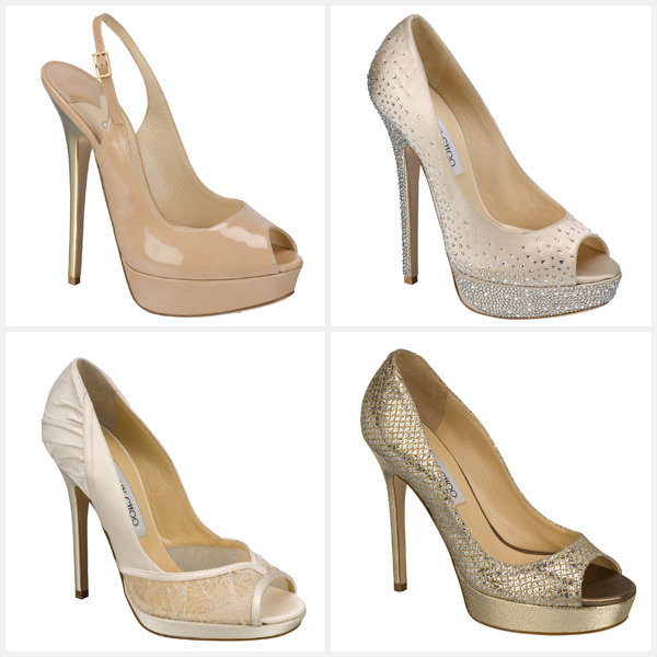 jimmy choo heels uk