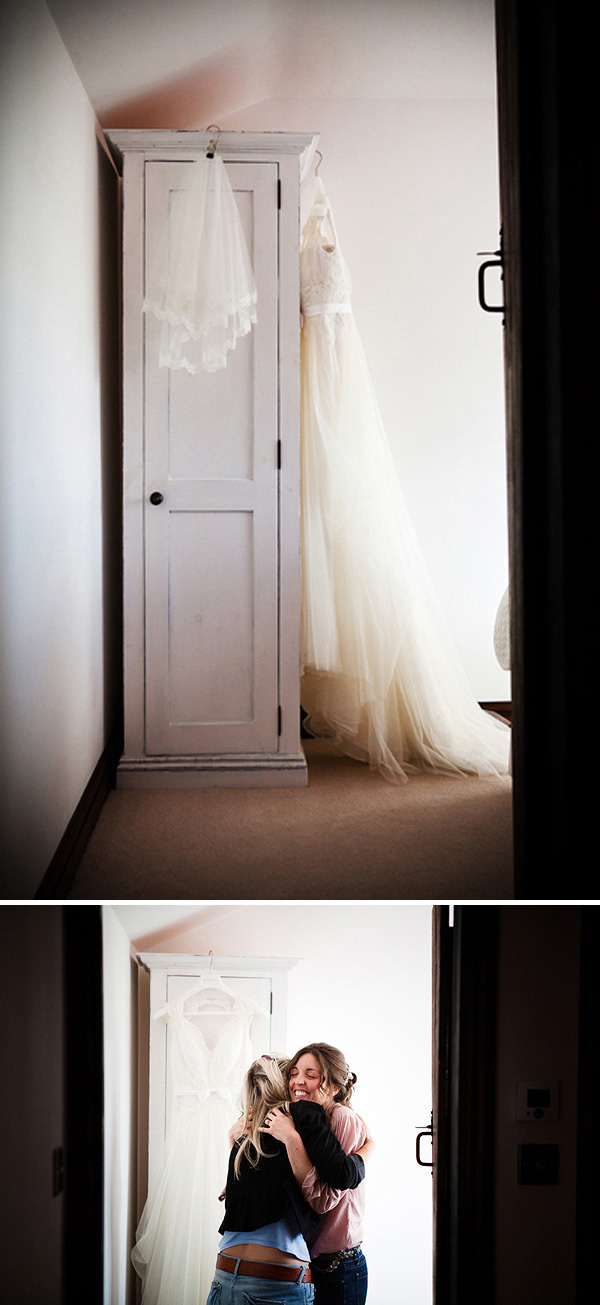 Amy Louise Bridal Nantwich Archives - ROCK MY WEDDING | UK WEDDING ...