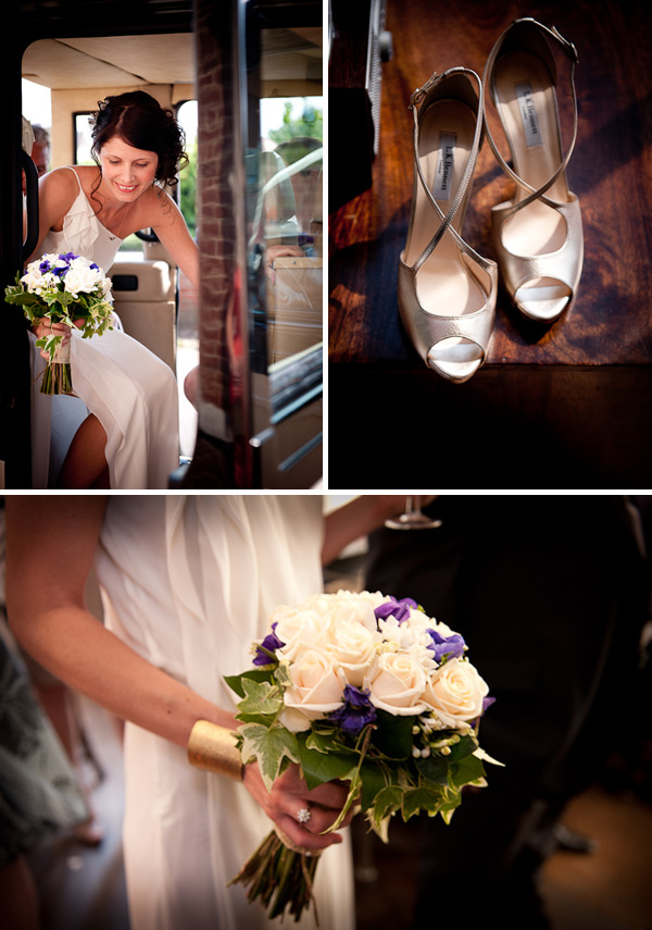 Gold lk bennett wedding shoes archives rock my wedding for Lk bennett wedding dress