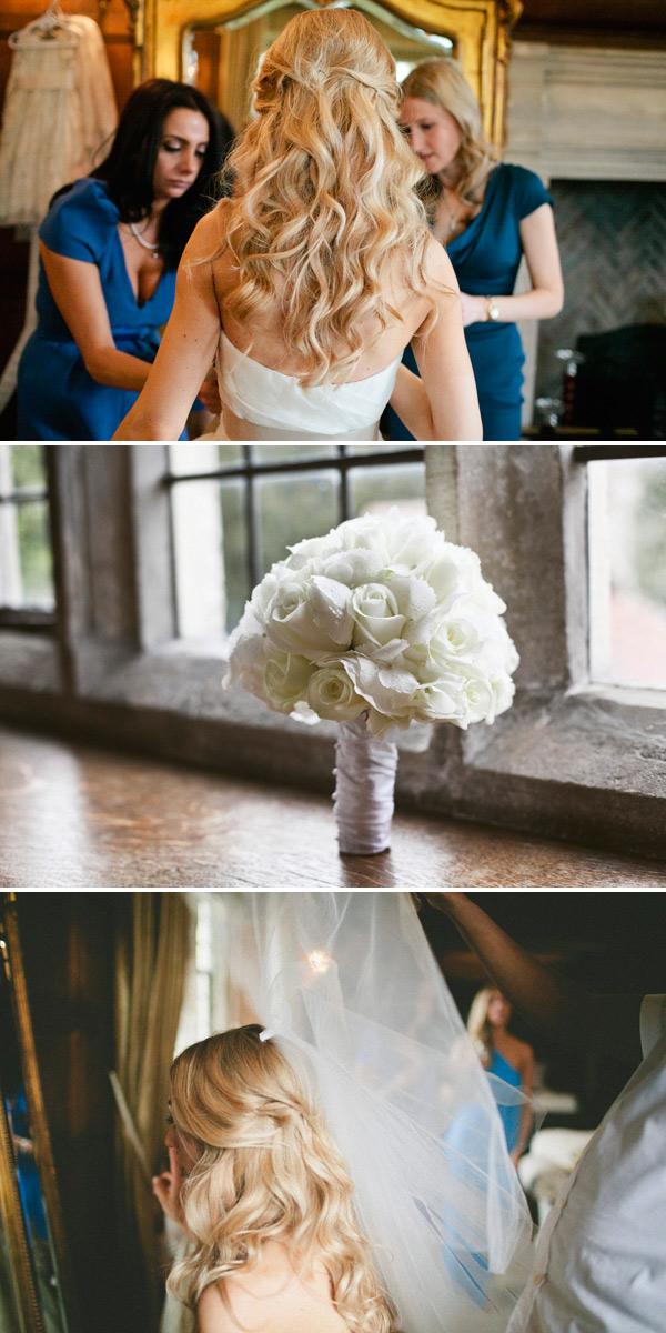 Bridal Make-up Artist Suffolk Archives - ROCK MY WEDDING | UK WEDDING BLOG U0026 DIRECTORY