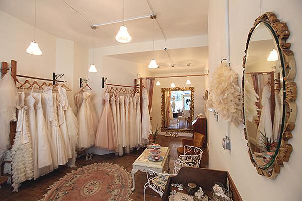 The Lace Market Bridal Boutique Archives Rock My Wedding Uk