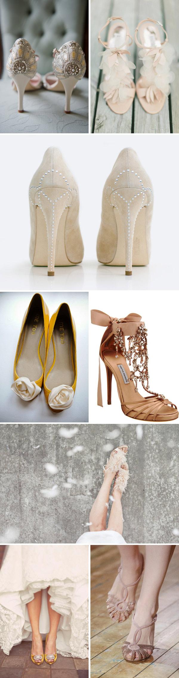Ebay Bargains | All Star Converse & Killer Heels Paperblog