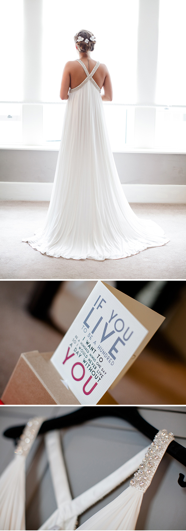 Amanda Wakeley Archives - ROCK MY WEDDING   UK WEDDING BLOG & DIRECTORY