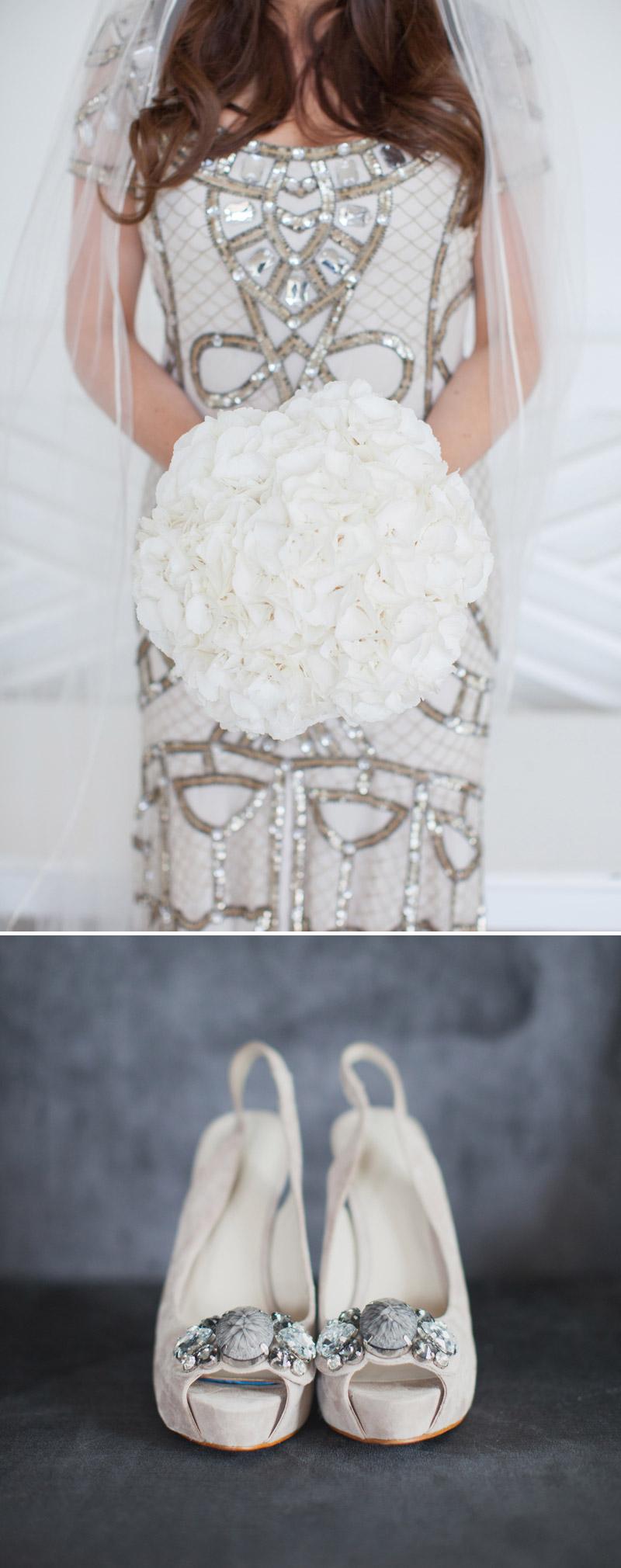 Zara wedding shoes archives rock my wedding uk wedding blog i ombrellifo Images