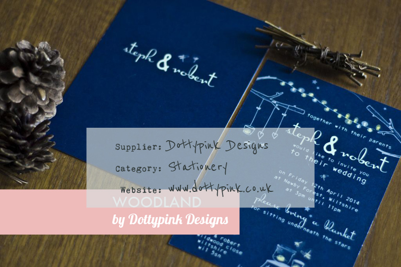 Dottypink Designs