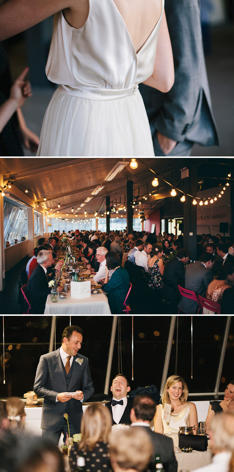 Watters Irina Wedding Dress