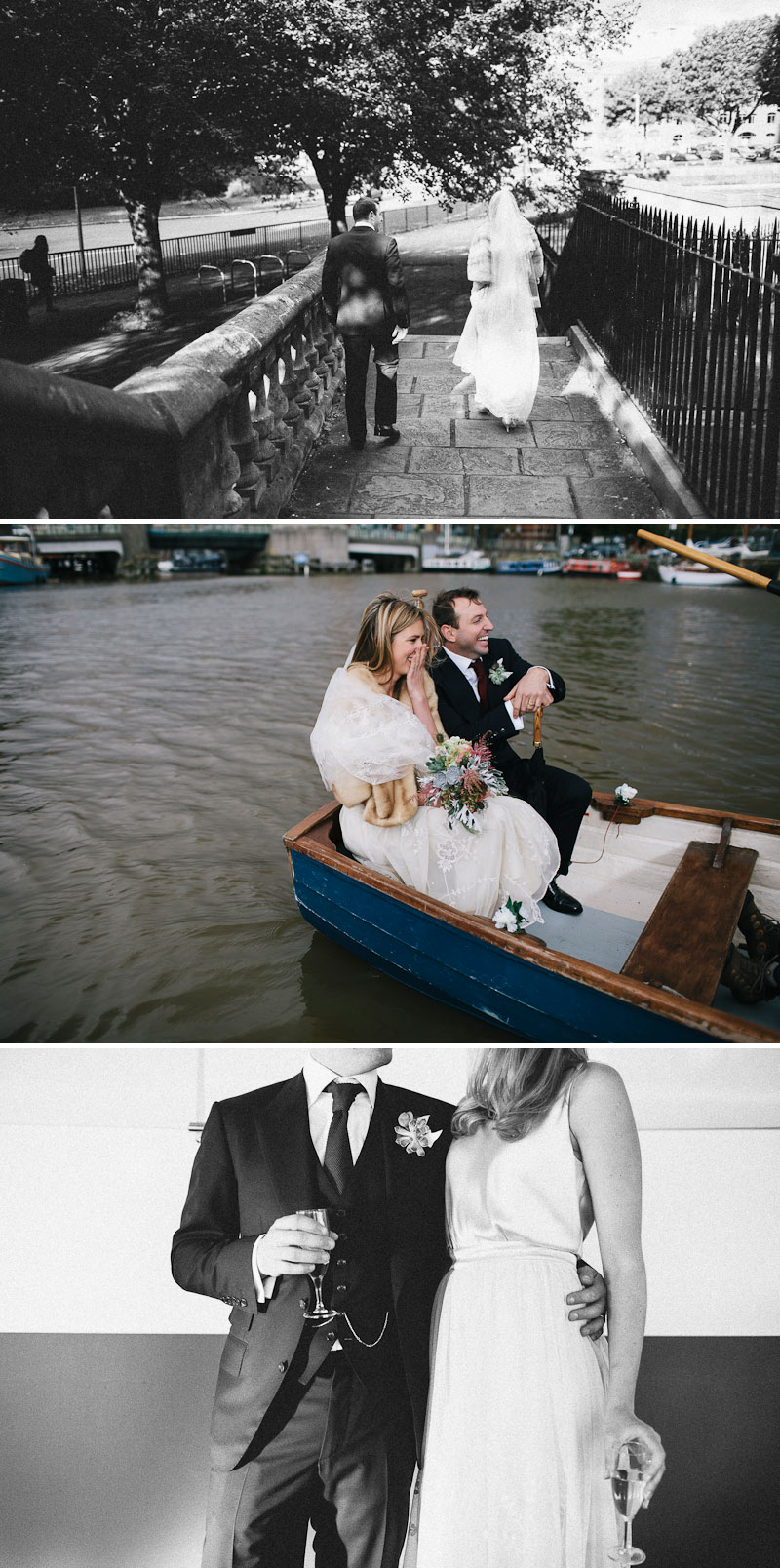Albert Palmer Wedding Photographer