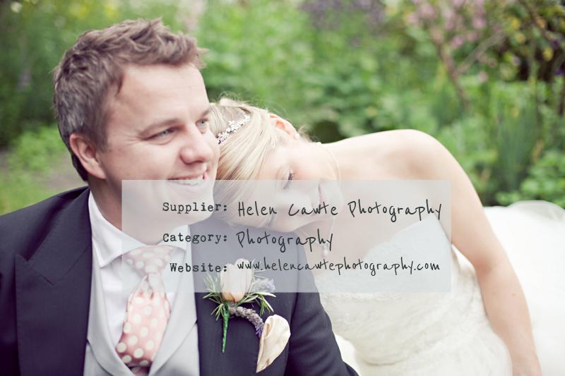 Helen Cawte Photography