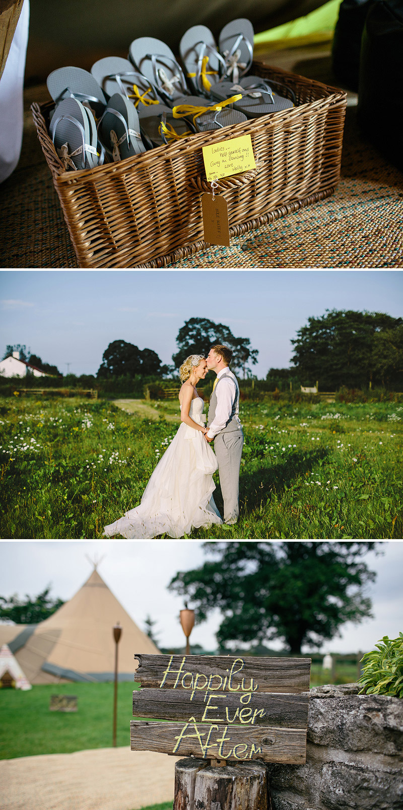 CHristian-Ward-Final-wooden-wedding-sign