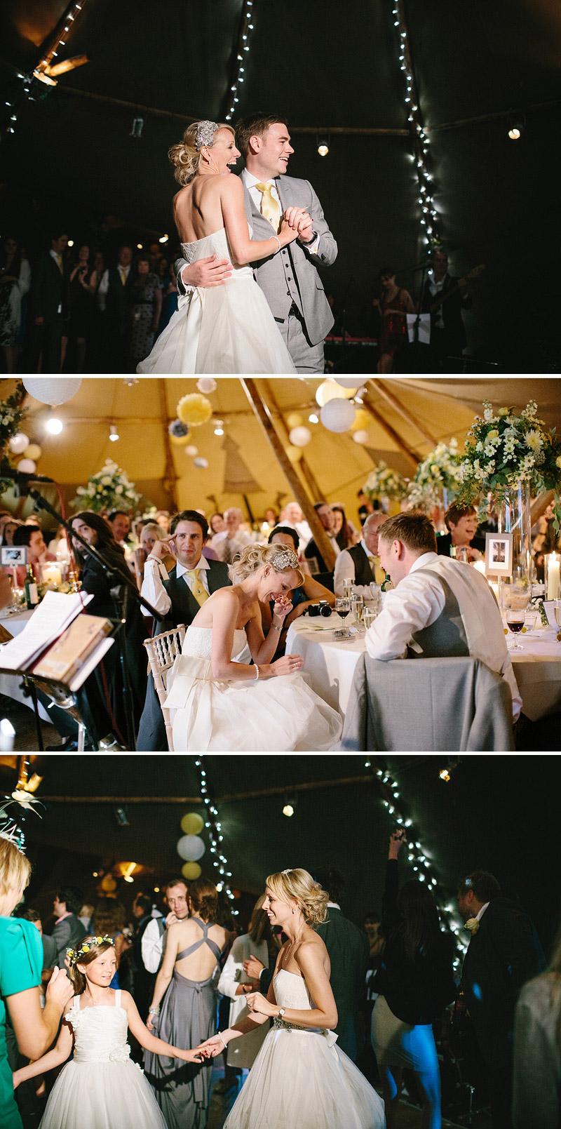Christian-Ward-Dancing