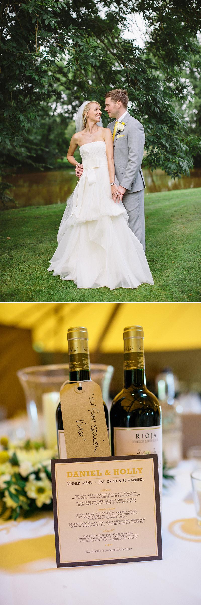 Christian-Ward-Wedding-menu