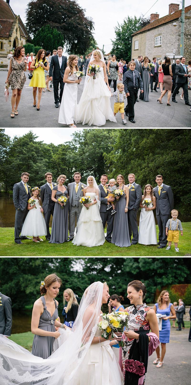 Christian-Ward-wedding-party