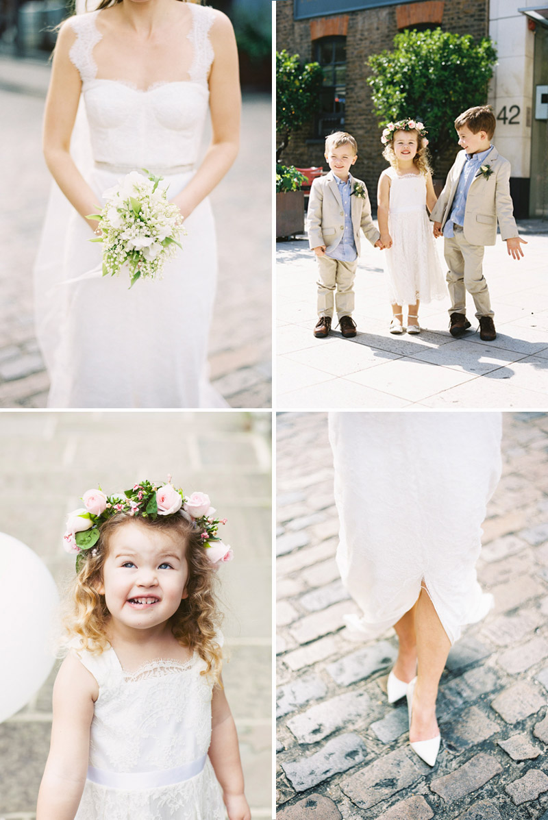 David-Jenkins-fresh-flower-girl-crown