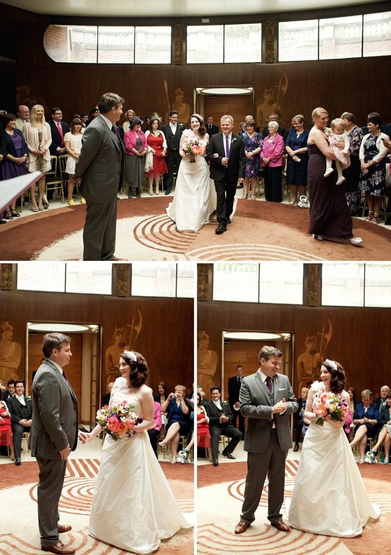 Vivien Holloway Bridesmaid Dresses