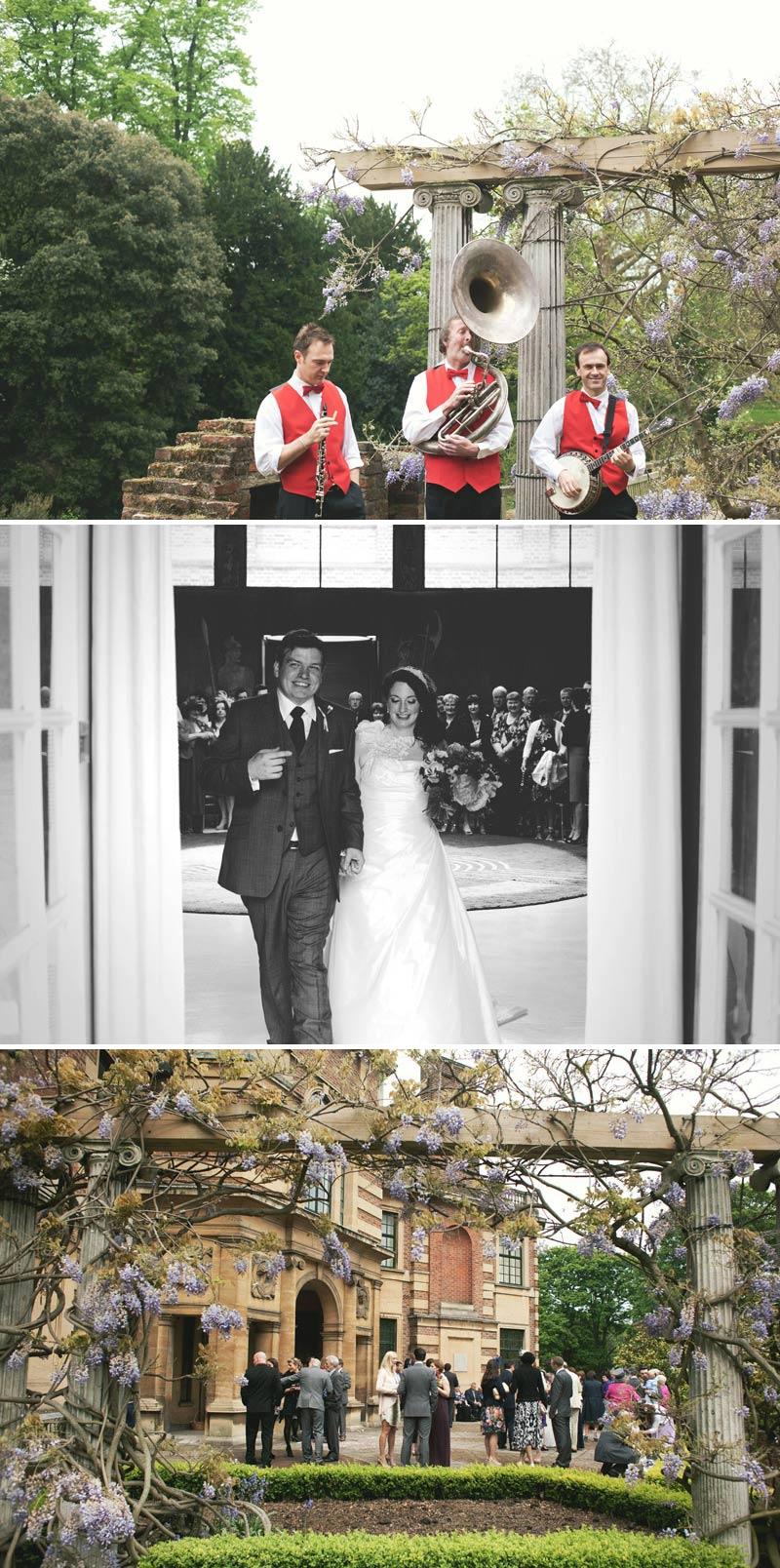 Dottie Creations Wedding Stationery