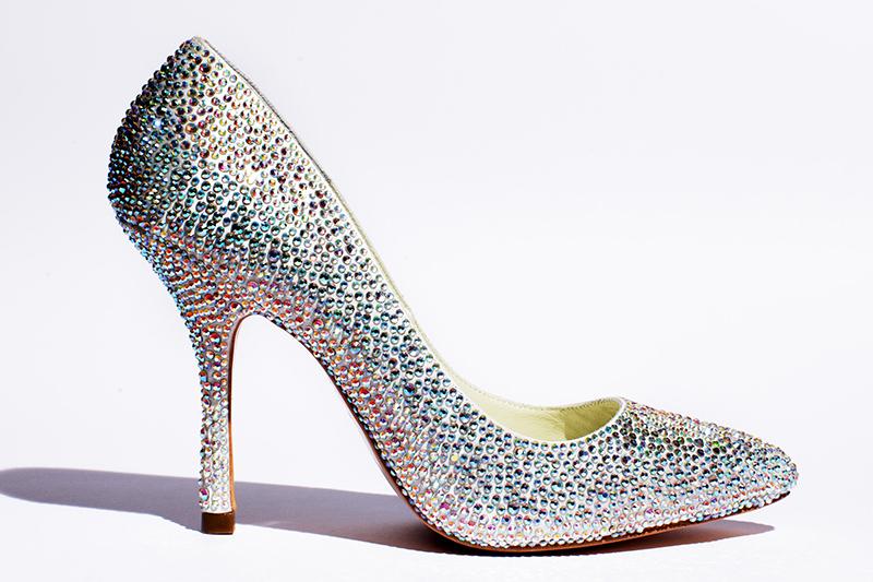 0d8425cbdd710 benjamin adams bridal shoes Archives - ROCK MY WEDDING